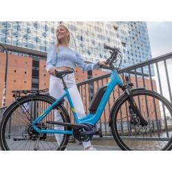 Der Bike Profi Fahrradladen Geschäftsbild 3