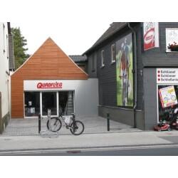 Quadflieg GmbH u. Co. KG Geschäftsbild 3