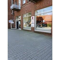 Der Fahrradladen Janknecht eK Geschäftsbild 3