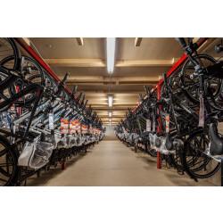 Bikezeit Geschäftsbild 3