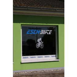 Fahrradhandel ESCHBIKE Geschäftsbild 3