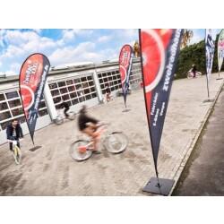Zweirad-Center Stadler Düsseldorf GmbH & Co. KG Geschäftsbild 3