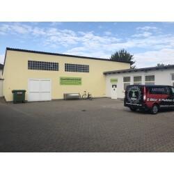 Bikeshop Ansorge GmbH Geschäftsbild 3