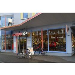 Fahrradhof VSF GmbH & Co.KG Geschäftsbild 3