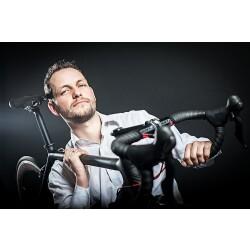 Radsport Weyers GbR Geschäftsbild 3