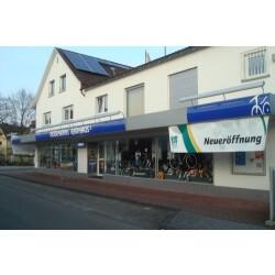 Herrmanns  Radhaus 2 GmbH Geschäftsbild 3
