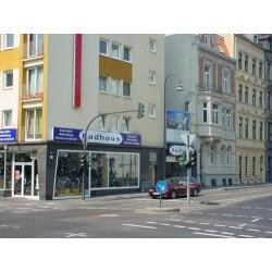 Radhaus K Geschäftsbild 3