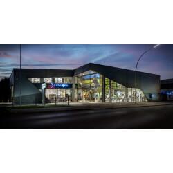 W. Schnieder GmbH & Co. KG Geschäftsbild 3