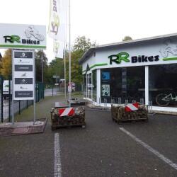 RR-Bikes Geschäftsbild 3