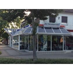 Profile Zweirad-Center van de Stay Geschäftsbild 3