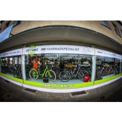 Erft Bike Geschäftsbild 3