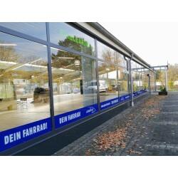 Aubic Cars & Bikes GmbH Geschäftsbild 3