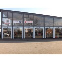 Fahrradcenter Zimmermann Geschäftsbild 3