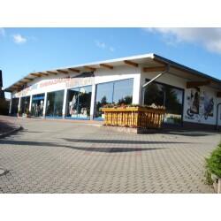 Zweiradhaus Lorenz Geschäftsbild 3