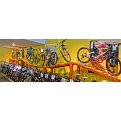 Hauschild - Der Zweirad EXPERTE Geschäftsbild 3