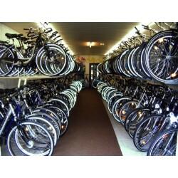 Fahrradhaus Jacoby Geschäftsbild 3