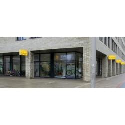 Radgeber - Linden GmbH Geschäftsbild 3