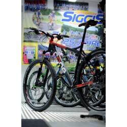 Fahrradwelt Seng Geschäftsbild 3