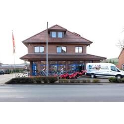 Zweiradfachgeschäft Josef Böckmann Geschäftsbild 3
