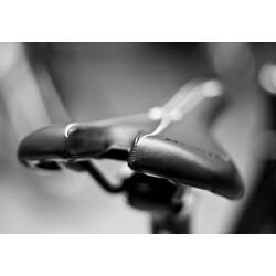 Zweiradcenter Mensinger Geschäftsbild 3