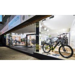 fahrradfuchs ebike erlebniswelt Geschäftsbild 3