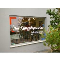 Radsport Riedl-Leirer GmbH Geschäftsbild 3