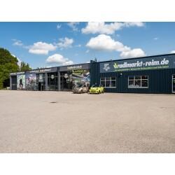 RADLMARKT Reim GmbH Geschäftsbild 3
