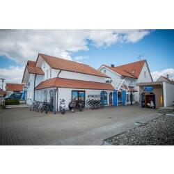 Zweiradsport Geyer GmbH Geschäftsbild 3