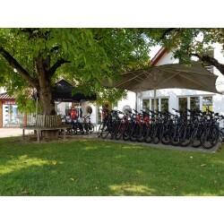 Reinwald Zweirad GmbH Geschäftsbild 3
