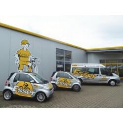 2-Rad Esser GmbH & Co. KG Geschäftsbild 3