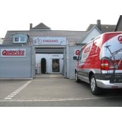Quadflieg GmbH u. Co. KG Geschäftsbild 4