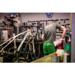Bikezeit Geschäftsbild 4