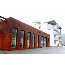 Camphausen Velo & Café Geschäftsbild 4