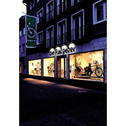 Die Radgeber Ehrhardt & Schleifenbaum GbR Geschäftsbild 4