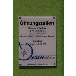 Fahrradhandel ESCHBIKE Geschäftsbild 4