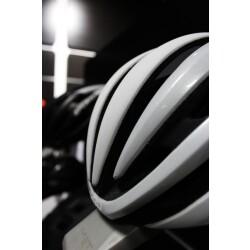 Fahrrad Fähling Geschäftsbild 4