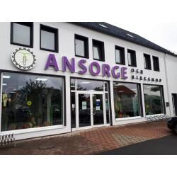 Bikeshop Ansorge GmbH Geschäftsbild 4