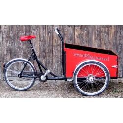 Zweirad-Fachwerk Geschäftsbild 4