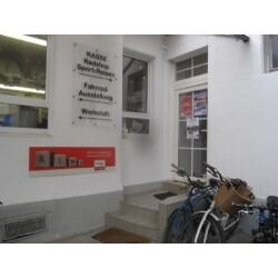 Bike & Fun Radshop Geschäftsbild 4