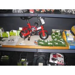 Fahrrad + Service Geschäftsbild 4