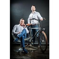 Radsport Weyers GbR Geschäftsbild 4
