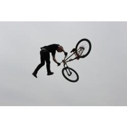 Zweirad Sport Fiedler / alles ums rad Geschäftsbild 4
