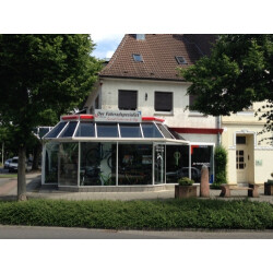 Profile Zweirad-Center van de Stay Geschäftsbild 4