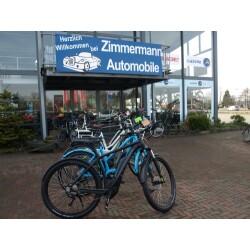 Fahrradcenter Zimmermann Geschäftsbild 4