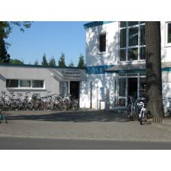 Radsport Jabs Geschäftsbild 4