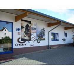 Zweiradhaus Lorenz Geschäftsbild 4