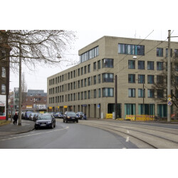 Radgeber - Linden GmbH Geschäftsbild 4