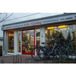 Fahrradhaus O.K.-Cycling Geschäftsbild 4