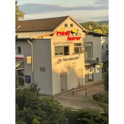 Radsport Riedl-Leirer GmbH Geschäftsbild 4