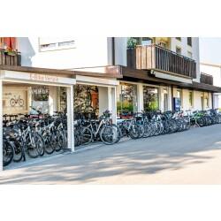 Fahrrad Osswald Geschäftsbild 4
